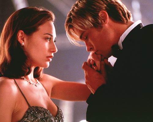 film d amore e passione far l amore video